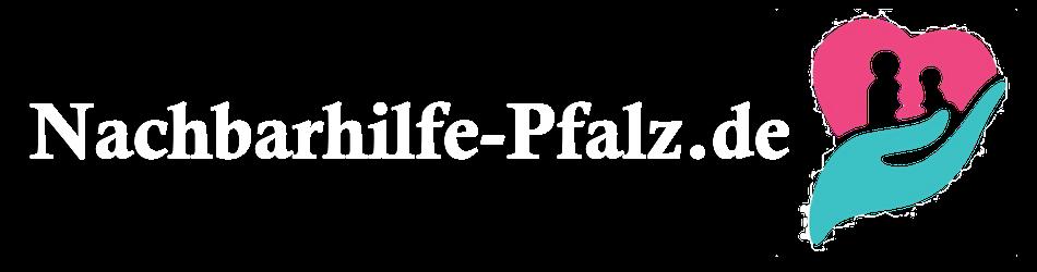 Nachbarhilfe-Pfalz